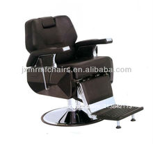 moderna silla de muebles silla de barbero yh8105