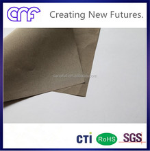 Top quality plain conductive fabric EMI shielding