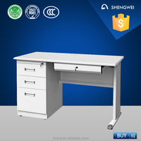 luoyang shengwei desk top computer with low price