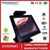 /p-detail/Joinsmart-S808-caja-registradora-autom%C3%A1tico-con-impresora-caj%C3%B3n-de-dinero-teclado-300005949201.html