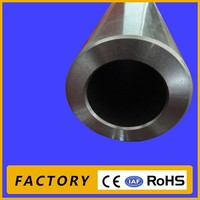 6inch astm a209 gr t1 seamless alloy steel Structure pipe in stock with factory price