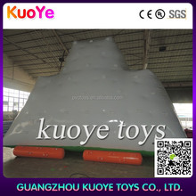 2014 lake water floats,floating lake toys,inflatable water toys for the lake
