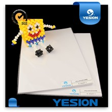 Yesion Hot Sales! wholesale Matte Photo Paper High Quality Factory price Matte Magnetic Photo Paper