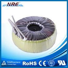 China top manufacturer selling 220v 12v transformer 500w