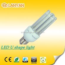 2015 hot sell newest innovation 3U 9W Efficient LED Light energy saving lamp foto model indonesia bugil panas telanjang seksi