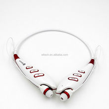 China Prices stereo headphone hbs800, stereo handsets with mic, wireless sports earphone