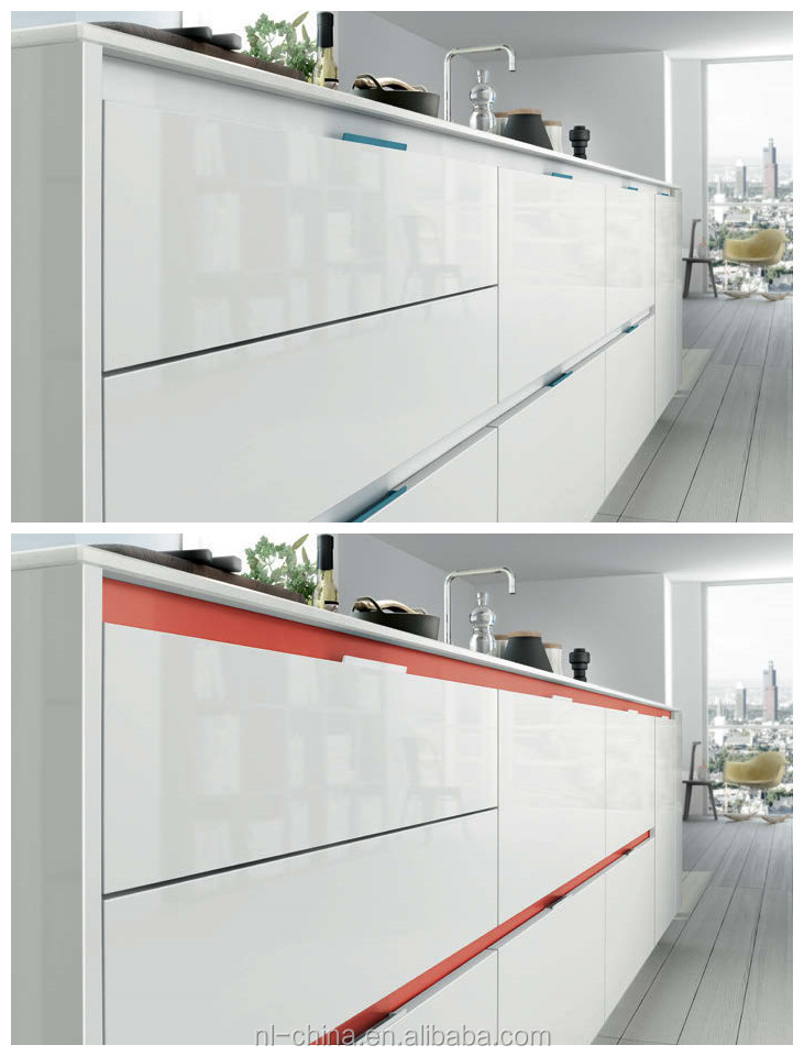 Top 10 cabinet manufacturers high quality lacquer kitchen for Kitchen manufacturers