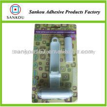 2014 the latest design Mini Folding Stick Lint Roller