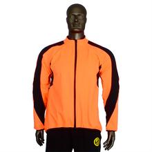 cheap fashion men sport jackets winter