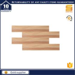 latest design tile a floor concrete sealer ceramic tile