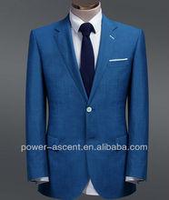 OEM New Fashion Wedding Event Tuxedo Mens Suits