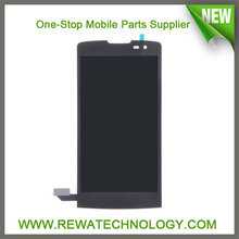 Mobile Parts for LG Leon 4G LTE H340N LCD Touch Screen Digitizer Assembly,for LG Leon 4G LTE H340N LCD Touch