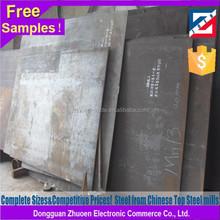 1.2738 plastic molding chrome plate provider