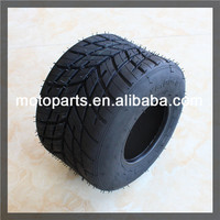 Racing go kart tire 11*6.0-5 rubber tyre for sale