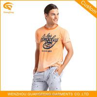 Print t Shirt,t Shirt Design,t Shirt Manufacturing