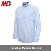 Wholesale Latest Clergy Shirt Designs For Men