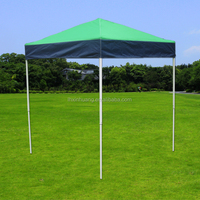 pop-up gazebo tent parts for camping chinese style gazebo