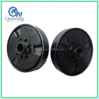 Heavy Duty Durable Kart Clutch Parts
