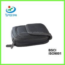 YF-CB007 Heavy Duty Denim Mobile Phone Case