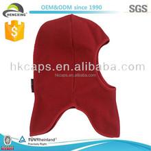 New Warmers Red Wool Ski Mask,Ski Face Mask,Winter Mask