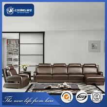 2y370 # elegante elegante sofá de projetos