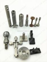 customise irregular shape irregular inserts irregular shape lining for inspeciction manufacturing