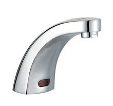 Sensor Water Faucet,High Quality Motion Sensor Faucet S7705