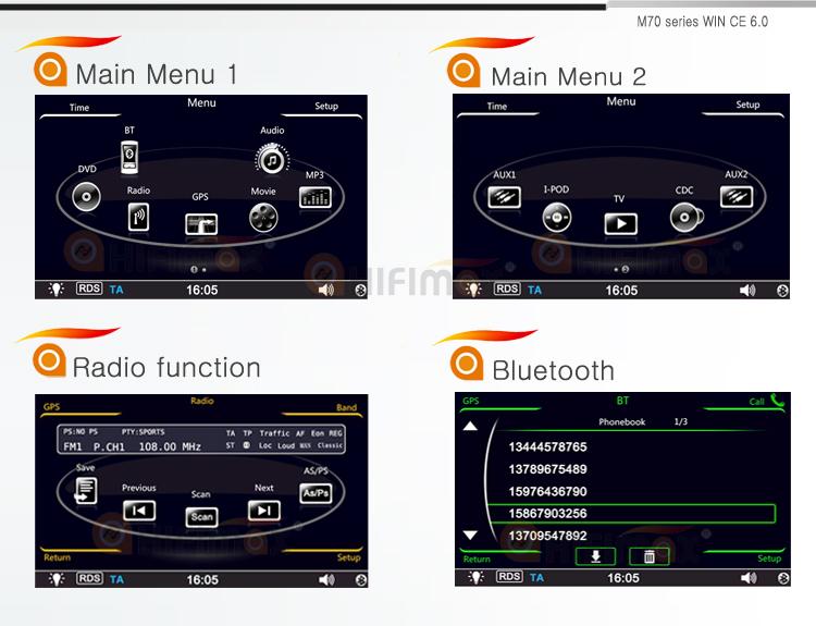 radio-usb sd-bt-setting-M70 Audi with logo.jpg