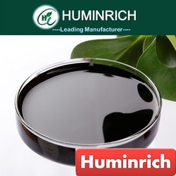 Huminrich 100% Pure Natural Fulvic Acid Liquid