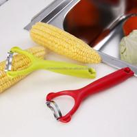 classical hot selling corn peeler