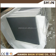 chinese cheap black slate tile Slate stone tiles
