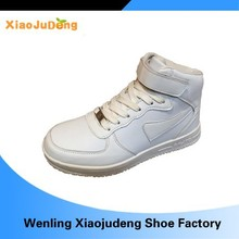 2015 High Quality China Men Basketball Shoes,Sport Shoes For Men,Manufactory Basketball Shoes