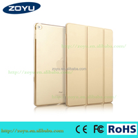 Tablet cover case for ipad air 2