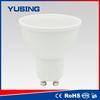 direct buy china LED lighting GU10 smd mr16 GU10 led bulb costs