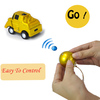 Hot new product 2015 mini rc car ball gift items for men