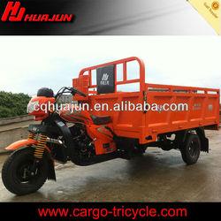 HUJU 200cc bicycle engine kit / max motors 200cc / rickshaw for sale