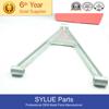 Hot Sale Pressure Gravity Aluminium Die Casting