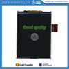 High Quality Phone Parts Front LCD Screen Replacement For LG L30