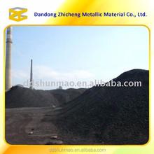 north korea anthracite coal