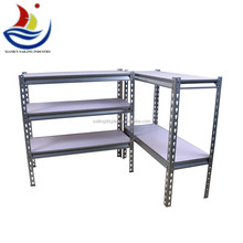 Display chair furniture for shoe store retail store furniture display stand rack