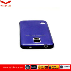 existing mould tpu mobile phone case for Samsung galaxy s5