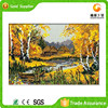 /product-gs/diy-diamond-mosaic-on-autumm-scenery-with-modern-abstract-acrylic-painting-60310908073.html