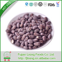 Customized best selling organic freeze dried vegetables