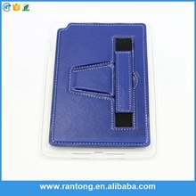 Latest product attractive style mobile phone case for ipad 2 wholesale price