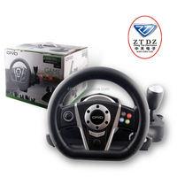Wholesale game steering wheel, usb steering wheel, steering wheel for xbox 360