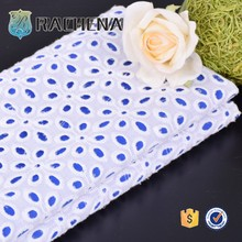 As customers' requirement ,curtain fabric,curtain accessory ,flower embroidery tulle fabric
