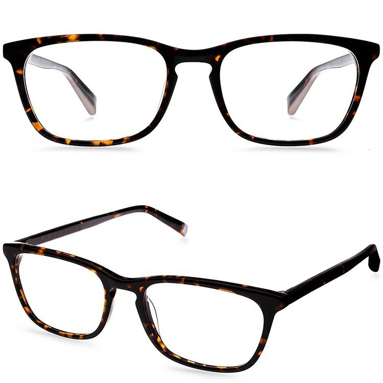 Eyeglass Frames In Fashion : 2015 Popular Eyeglasses Frames,Fashion Eyeglass Frames For ...