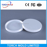 medical equipments usemedical equipments use teflon injection mold