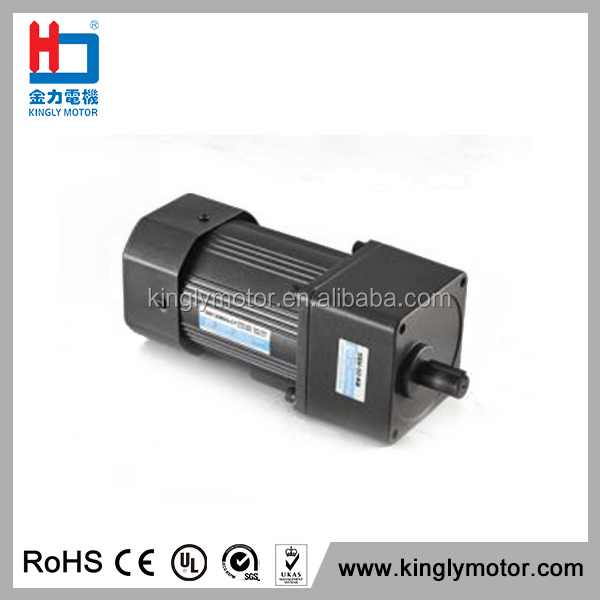 High efficiency energy saving ac motor 120v buy ac motor High efficiency motors
