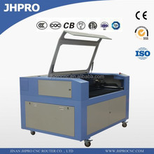 Factory direct supply hot sale newest type JH-1390(1300*900mm) mobile phone case laser engraving machine
